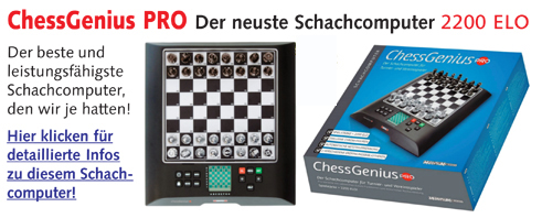 ChessGeniusPro9